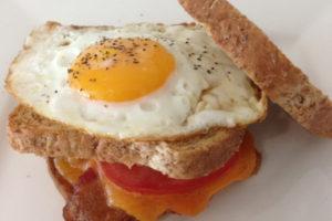 fried_egg_sandwitch