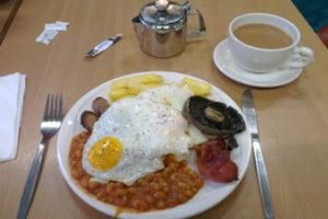 look_what_im_eating_breakfast_161004