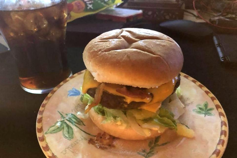 Burger_Keith
